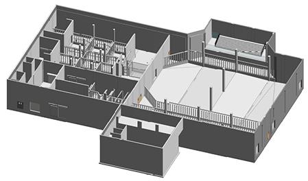 http://www.pjarchitects.com/wp-content/uploads/2015/01/design-dev.jpg